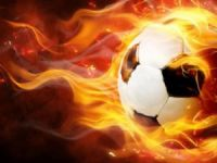 Feyenoord Fenerbahçe maçı ilk 11'leri belli oldu