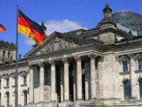 Almanya'dan skandal 'TL' hamlesi! Niyetlerini iyice belli ettiler