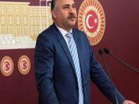 Levent Gök: AKP'nin Sürüklemek İstediği Rejim Değişikliğine MHP Tabanının Engel Olacağına...