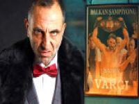 Gürkan Uygun'un yumrukları konuşacak! Balkan şampiyonu oluyor