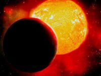Ay ve Güneş Tutulmaları