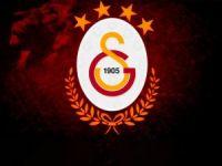 Eski Galatasaraylı futbolcu hayatını kaybetti
