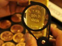 Çeyrek ve Gram Altın Ne Kadar? İşte Güncel Altın Fiyatları