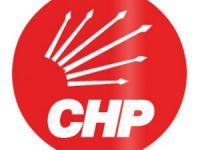 CHP Gölbaşı İlçe Teşkilatına kayyum atandı