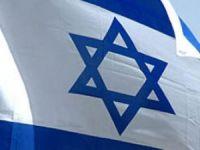 İsrail ABD Büyükelçisini Başbakanlığa Çağırdı