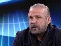 Mete Yarar'a silahlı saldırı davasında yeni gelişme
