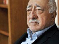 Özdağ: Fetullah Gülen, 1976- 1977'de Manisa'da Akıl Hastanesinde Tedavi Gördü