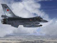 Türk jetleri 2 gündür El Bab'ı neden vuramıyor