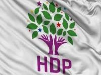 Tutuklu HDP'li Kadınların Cezaevi Fotoğrafları