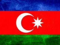 Azerbaycan meclisinden İran'a uyarı