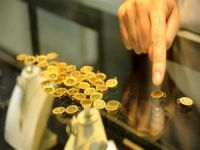 Çeyrek ve Gram Altın Ne Kadar ? İşte Kapalıçarşı'da Altın Fiyatları