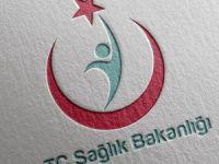 Sağlık Bakanlığı'ndan 16 bin sözleşmeli personel istihdamı