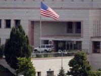ABD Büyükelçiliği'nden Reina'nın Sahibine Yalanlama: Biz Uyarmadık