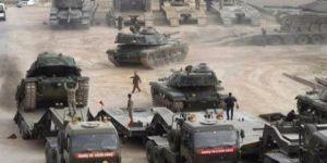 Başika'yla İlgili Irak Genelkurmay Başkanı Türkiye'ye Davet Edildi