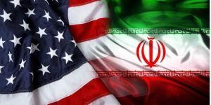 ABD Destroyeri İran Botlarına Ateş Açtı