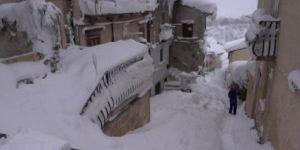 Kutup soğukları felaket getirdi: 38 ölü