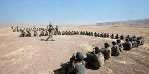 Iraklı Büyükelçi, Türk askerinin Başikadan çekileceği tarihi açıkladı