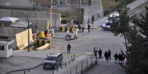 Gaziantep Valiliği: Emniyet Müdürlüğüne Yapılan Saldırının Terör Bağlantısı Yok