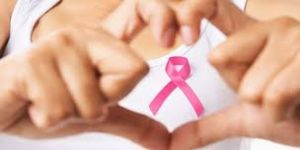 Kadınların korkulu rüyası 'meme kanseri'