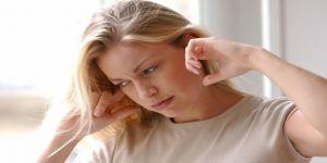 Kulak çınlaması tümör habercisi mi ?