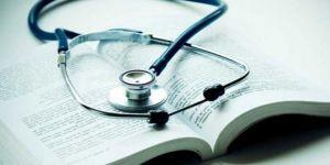 Tıpta Uzmanlık Sınavı sonbahar dönemi sonuçları açıklandı