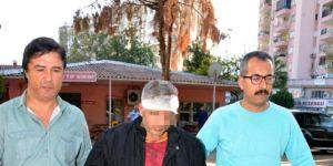 2 erkek çocuğuna tecavüz eden fırıncıya rekor ceza talebi