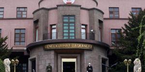 TSK: 'Türkiye ve Rusya arasında mutabakat muhtırası imzalandı'