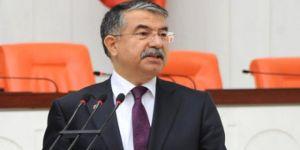 Milli Eğitim Bakanı Yılmaz, Yeni Müfredatı Açıklayacak