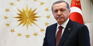 Kulislerin konuştuğu senaryo: Erdoğan 2 yılından vazgeçilebilir