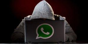 Whatsapp kullananlar dikkat! Çözülmez sanılan şifre çözüldü