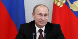Rusya noktayı koydu! ABD oyun dışı