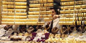 Erdoğan uyarmıştı! Döviz bozdurup altın alanların cebi doldu