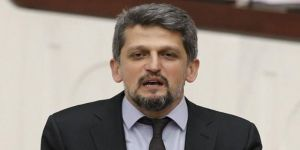 BBP'li il başkanından HDP Milletvekili Paylan hakkında suç duyurusu