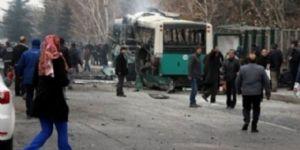 14 askerin şehit olduğu saldırıyla ilgili önemli gelişme