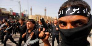 Irak'tan Türkiye'ye korkutan DEAŞ uyarısı