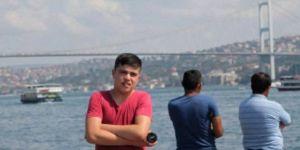 İstanbul'da dehşet! 16 yaşındaki çocuk pisi pisine öldü