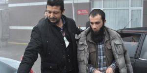 Konya'da DEAŞ'a şafak baskını! Evlerinden aldılar