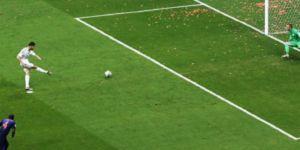 FIFA'dan ilginç çıkış! Penaltılar değişiyor mu