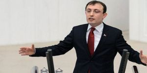 Son Dakika! Saldırıya İlişkin AK Parti'den İlk Açıklama: