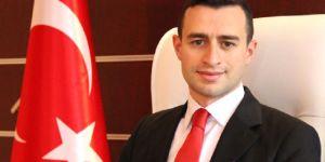 FETÖ'den gözaltına alınan kaymakam, PKK'yı kendine kalkan yaptı