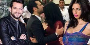 Murat ve Imane'den Düğün Sonrası Fas Gezisi