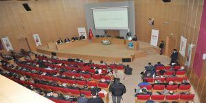 """Emlakçılardan """"konut alan yabancılara vatandaşlık"""" açıklaması"""