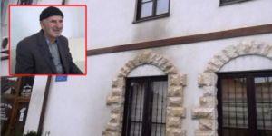 Molotoflu saldırı için tüm Türkiye'den özür diledi