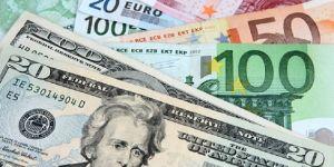 Dolar ve euro yine zirveye tırmanıyor