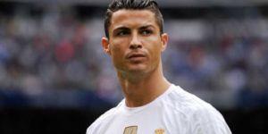 """PSG, """"Yeni Ronaldo""""yu kaptı! 100 milyona patlayacak"""