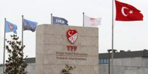 PFDK'dan Fenerbahçe'ye bir garip ceza