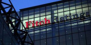 Fitch: Küresel Kredi Notlarının Görünümü Geçen Yıla Göre Daha Zayıf