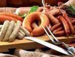 Salam, sosis ölüm riskini yüzde 44 arttırıyor