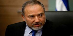 İsrail Savunma Bakanı: Ağır Bedel Ödetiriz