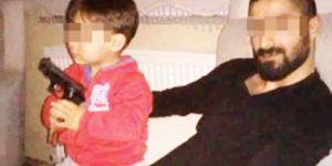 Rezidans katliamının ardından skandal fotoğraflar çıktı